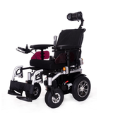Power Wheelchair EPW68