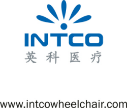 Jiangsu INTCO Medical Products Co., Ltd.
