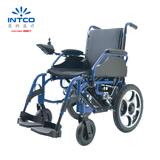Power Wheelchair ECONOMY