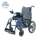 Power Wheelchair ECONOMY