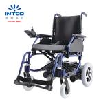 Power Wheelchair PIONEER