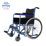 Manuel Wheelchair YK9011