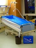Lavaset ® Modell L1 HMNR - 514501-1002