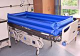 Lavaset ® Modell L3 HMNR - 51.45.01.1003