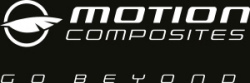 Motion Composites Ltd.