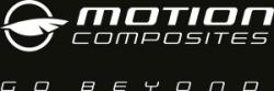 Motion Composites Ltd.