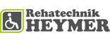 Heymer Rehatechnik