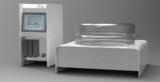 Bioreactor controller