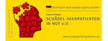 Bundesverband Schädel-Hirnpatienten in Not e.V.