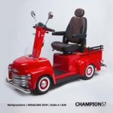 Champion 57