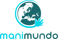 manimundo GmbH