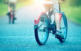 Smart brake for bikes