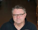 Paul Kampshoff