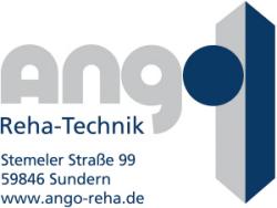 ANGO Reha-Technik Vertriebs GmbH