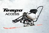 TEMPO ACCESS 2018