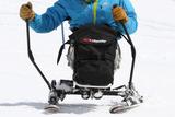 Snow'Kart