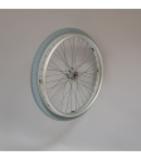 standard wheel 37-489 pneumatic