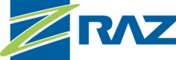 Raz Design Inc.
