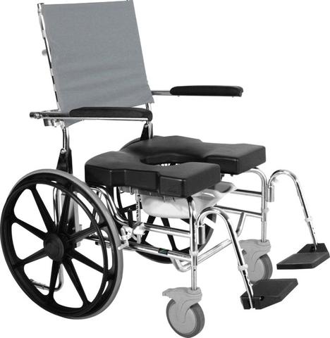 Raz-SP600
