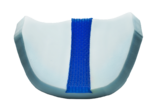 Silverback Prime