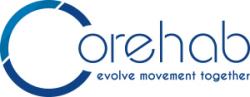 CoRehab s.r.l.