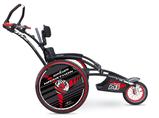 Freizeit Rollstuhl