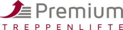 Premium Treppenlifte GmbH