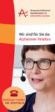 Alzheimer-Telefon