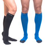 Compression Socks made with BIO Bamboo
