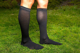 BIO Bamboo Compression Socks