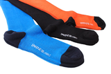 BIO Bamboo Compression Socks - class 2