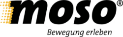 moso® Motion Solutions GmbH EasyStand