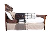 PRAIL8001 (am Bett montiert)
