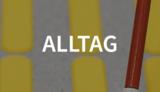 Alltag