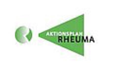 Aktionsplan Rheuma