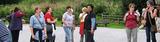 Das Frauennetzwerk der DVMB im Landesverband NRW
