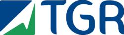 T.G.R. GmbH