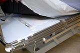 Emfit Bed sensor