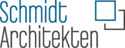 Schmidt Architekten GmbH