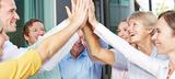 job assist - Berufliche Neuorientierung