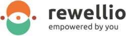 Rewellio GmbH