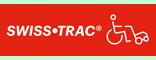 SWISS-TRAC / ATEC Ing. Büro AG