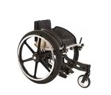 HPE1 (Child Wheelchair)