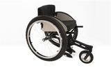 HP1 (Adult Wheelchair)