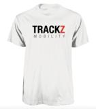 T-Shirt Trackz Mobility