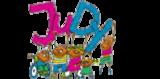 JuDy - Gruppe Junge Dystonie Betroffene