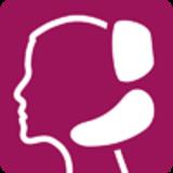 Modulare Kopfunterstützung