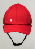 Ribcap | Soft protective Helmet | All Season seizure helmet