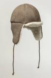 Ribcap | Soft protective Helmet | Bieber | Kids seizure helmet
