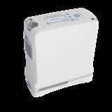 Inogen® G4 portable concentrator